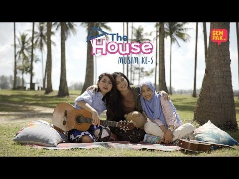 [OFFICIAL TRAILER] The House - Musim ke 5