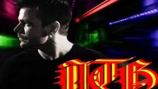 Atb Feat.sean Ryan - All I Need  Club Version
