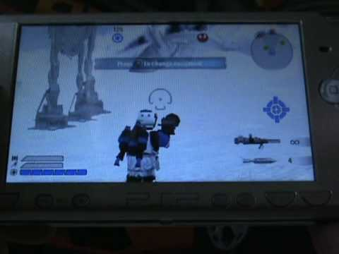 How to get Infinate Credits on Star Wars Battlefront Renegade Squadron