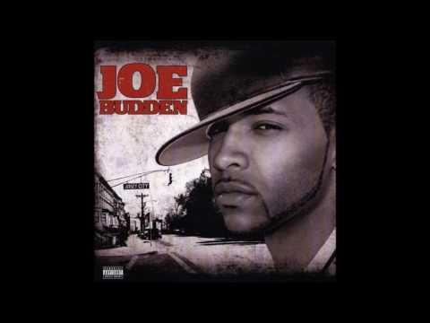 Joe Budden ft. 112 - Ma Ma Ma