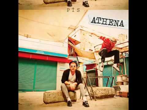 ATHENA-DERT