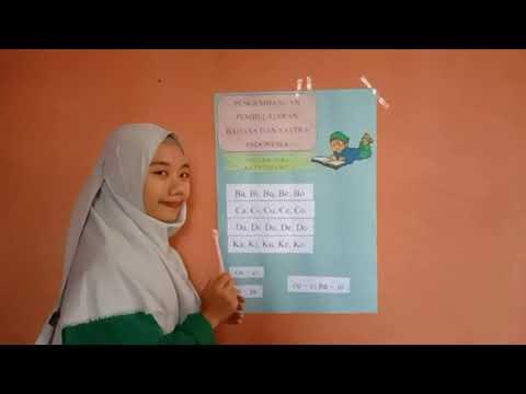 ppbsi_membaca-dan-menulis-permulaan-(mmp)-menggunakan-metode-suku-kata-(silabel)