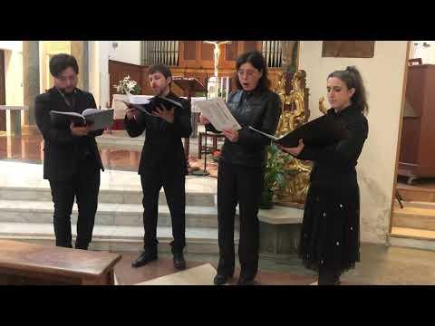G.P. Palestrina -