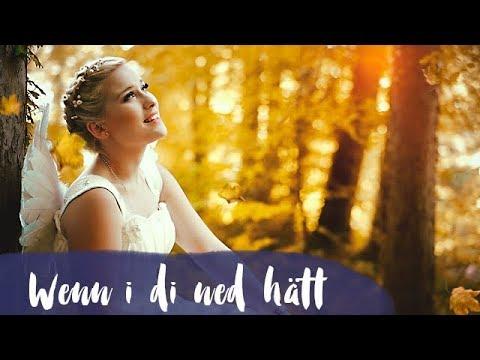 Ich fhl wie Du  Gesang Hochzeit Kirche  Peter Maffay  Doovi