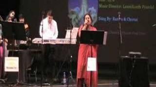 Video Satyam Shivam Sundaram by Ramya (Shruthilayam) download MP3, 3GP, MP4, WEBM, AVI, FLV Agustus 2018