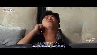 Nhạc Phim Remix Hành Động Bom Tấn Mỹ Hay Nhất 2019 _ Phim Bom Tấn Chiếu rạp _ Phim Lồng Nhạc