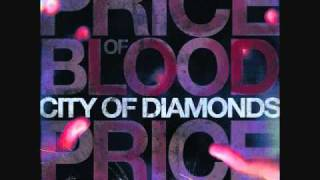 Watch Price Of Blood The Last Fallacy video