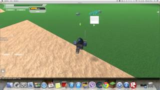 Roblox SAOA(Sword Art Online Adventure) level hack!! [PATCHED]