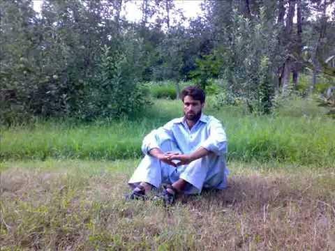 Swat Sakhra Village Pictures