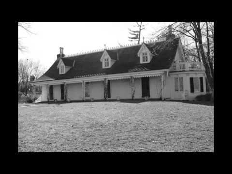 Alice Austen Backstory - CTV Project