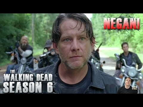 walking dead season 6 episode 9 stream