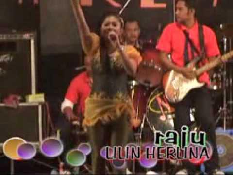 HERLINA MUSIC-Raju by Lilin herlina