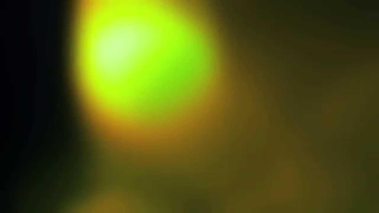 Free lens flare, color gradient, film burn, optical glow, video ... for Sun Light Effect Hd  45jwn