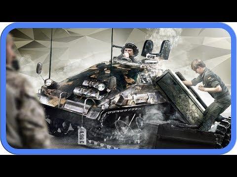 Die Wahrheit über die Bundeswehr