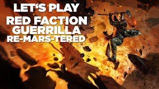 hrajte-s-nami-red-faction-guerrilla-re-mars-tered