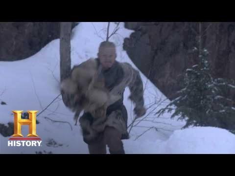 Vikings: Season 4 Preview