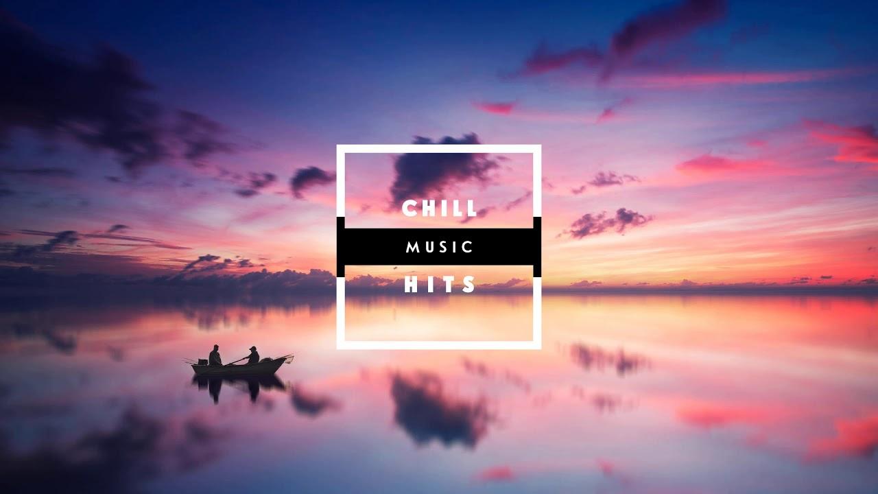 jlsmrl - [FREE] Flamingo | Chill music hits ????