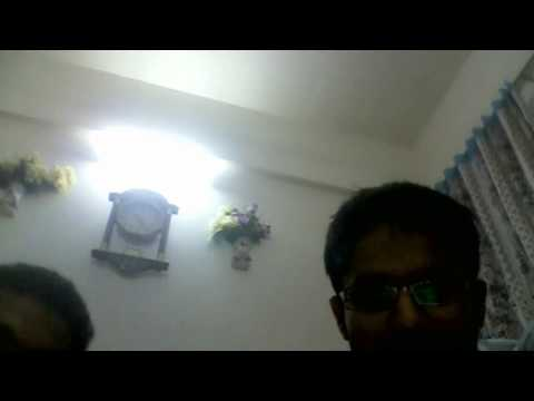 ali akhtar's Webcam Video from April 27, 2012 12:22 PM