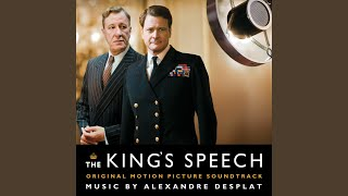 Play Speaking Unto Nations (Beethoven Symphony no 7 - II )