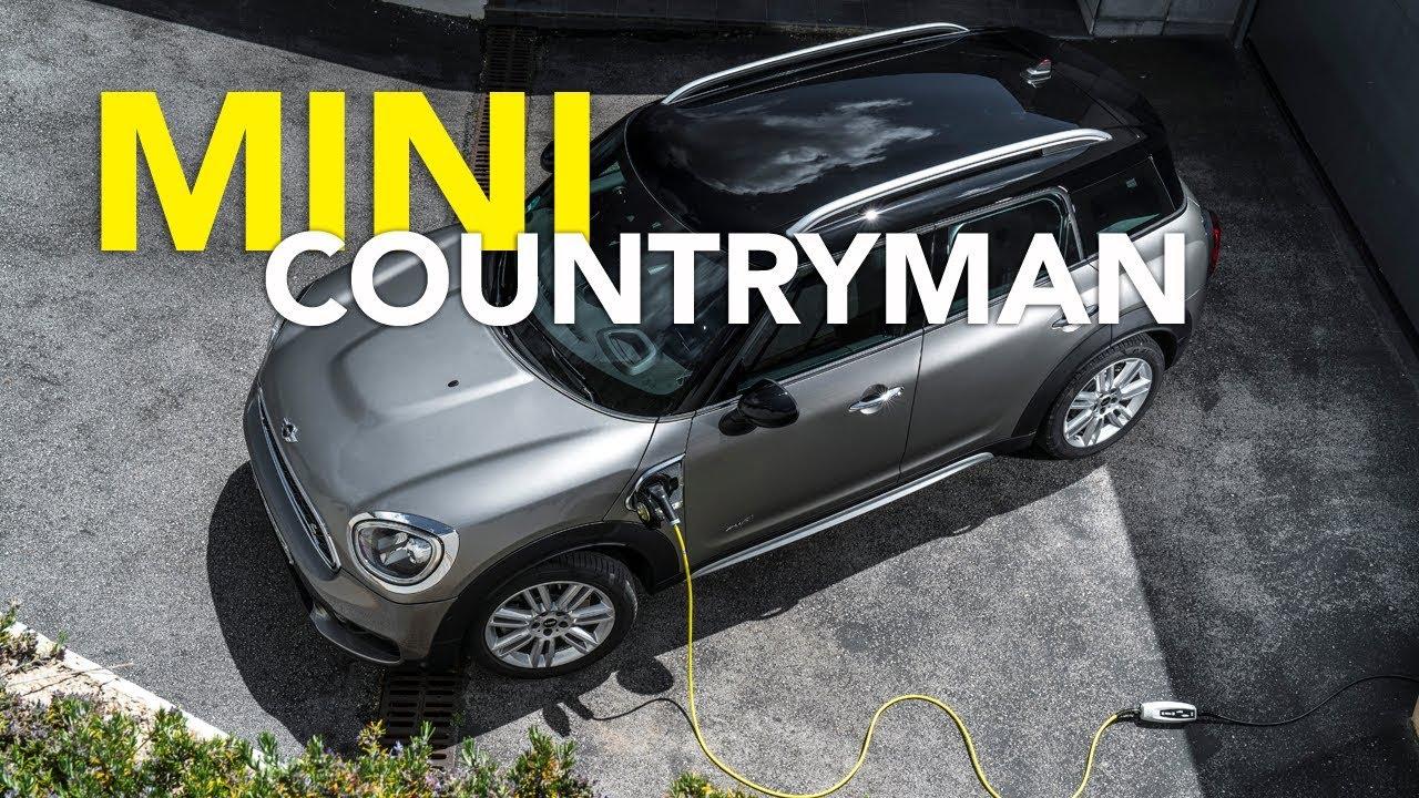 Mini Cars 2019 Mini Prices Reviews Specs