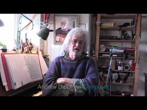 Ukulele Opera publicity clip 2