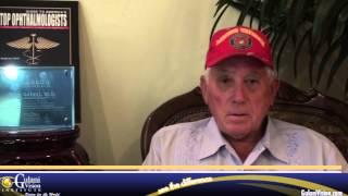 Billy A. Testimonial - Gulani Vision