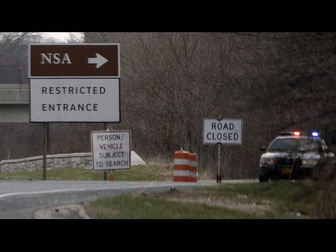 NSA Hacked: Foreign espionage or internal leak?