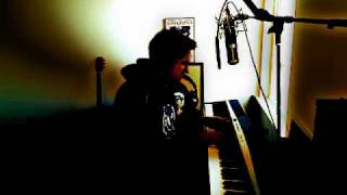 Download Goodbye Trouble - Original Song by Mark Matthews (tronious)