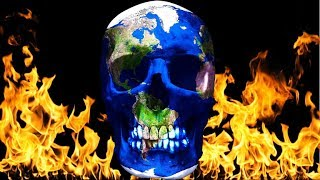10 Ways Global Warming Is Already Killing You