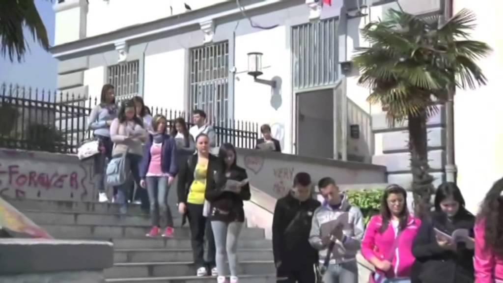 Risultati immagini per scuola alberghiera vittorio veneto secondigliano
