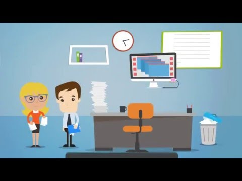 Software For Training Company | Training Orchestra