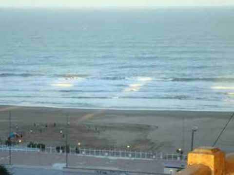 apartment for rent Mar del Plata