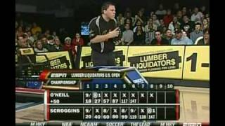 67th Lumber Liquidators Us Open 2010   Part 09