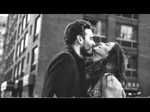 Адлер Коцба & Timran - Запах моей женщины ❤ (2018)
