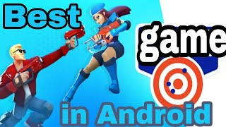 New Android Games 2018 HD