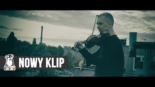 Repeat youtube video Skorup & JazBrothers - Skrzypek na dachu (official video)