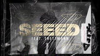"""SEEED: """"Immer Bei Dir"""" feat. TRETTMANN"""