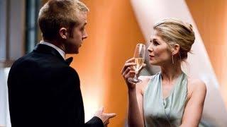 6 лучших фильмов, похожих на Перелом (2007)