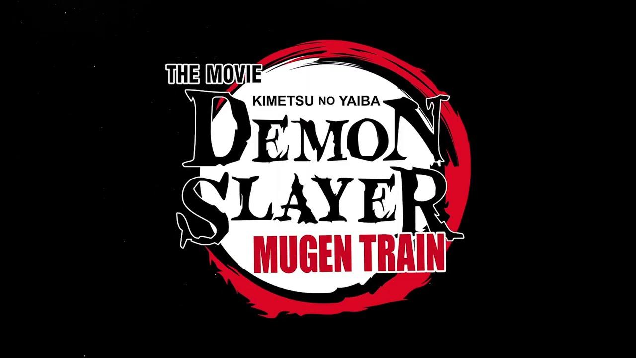 Teaser: Demon Slayer: Mugen Train the Movie, estreno Abril 22.