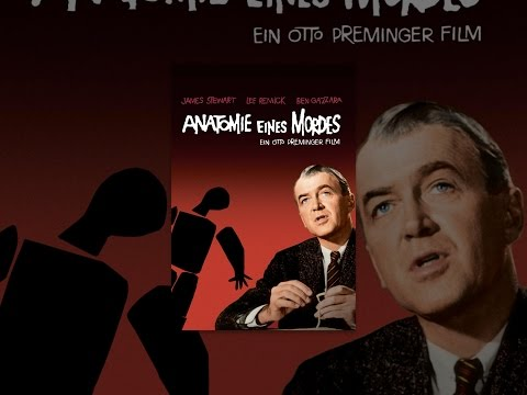 Anatomy Of A Murder 1959 Free MP3 Download – Search, Download and ...