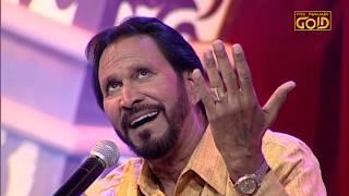 Tere Ishq Nachaya | Barkat Sidhu | Live | The Masters | Season 1 | PTC Punjabi Gold
