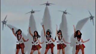 どうもです~^^今回は2013年の放送されたTBS日曜劇場【空飛ぶ広報室 ...