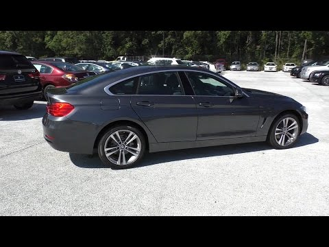 2016 bmw 428i xdrive baltimore towson catonsville. Black Bedroom Furniture Sets. Home Design Ideas