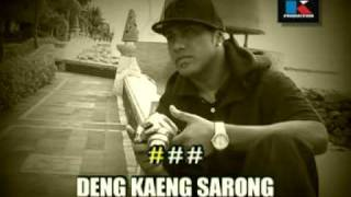 Download Video Doddie Latuharhary-Satu Tetes Aer Susu Mama MP3 3GP MP4