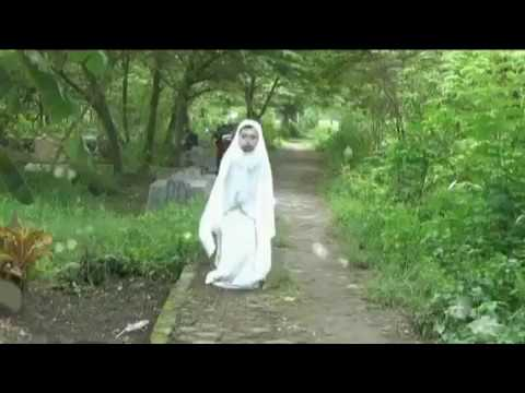 47 Gambar Hantu Pocong Di Kuburan Terbaru