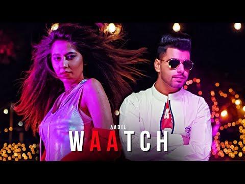 Latest Punjabi Songs 2018 | Waatch: Aadil (Full Song) Gag Studioz | New Punjabi Songs 2018