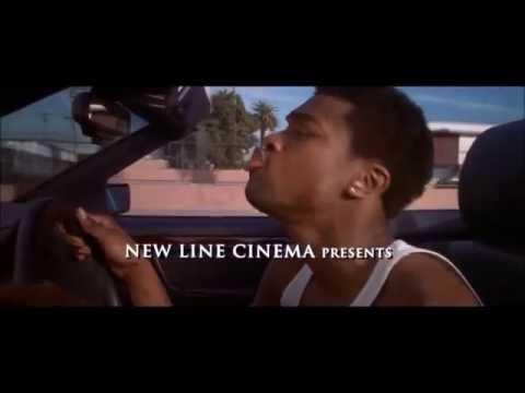 Trailer do filme Tudo por Dinheiro