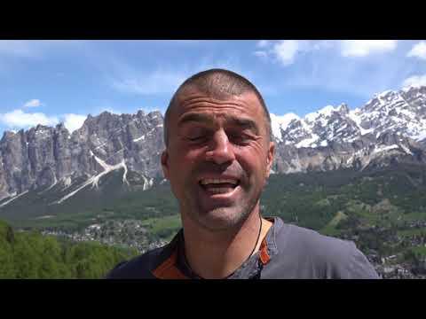Noi Dolomiti UNESCO - 14^ Puntata 2019