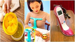 New & Cool Gadgets!😍Smart Appliances, Kitchen/Utensils For Home🙏Makeup/Beauty🙏Tik Tok China #316