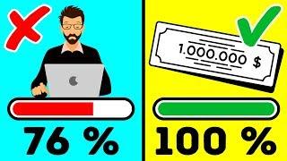 Comment écrire un Chèque : Une Explication étape Par étape